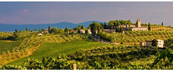 salon vins italiens rennes vino et gusto