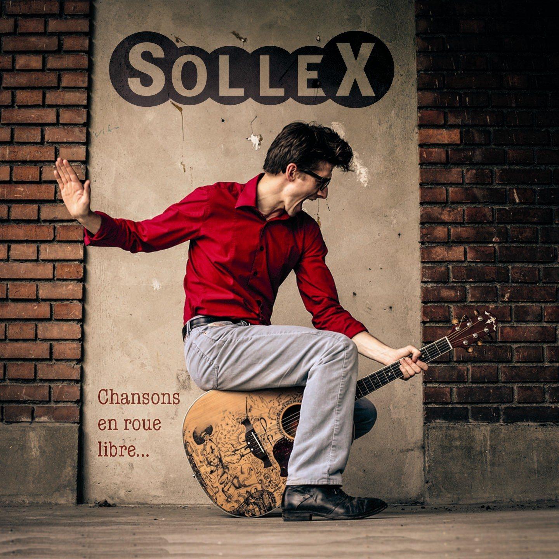 Sollex, Gatt Bartón Nantes