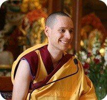 un-bouddhisme-moderne-comment-rester-zen-en-toutes-circonstances