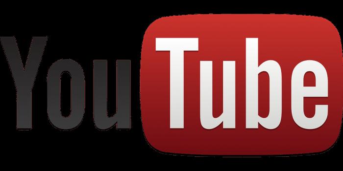 Youtubeurs phénomène