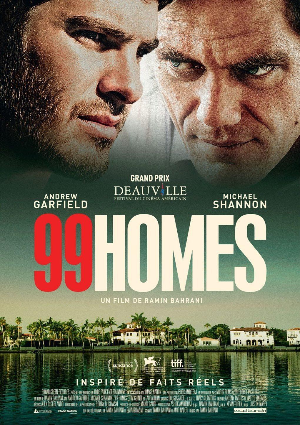 99-homes-film
