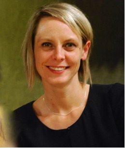 Myriam Perrin