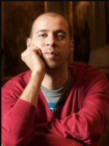 Nicolas Berloffa
