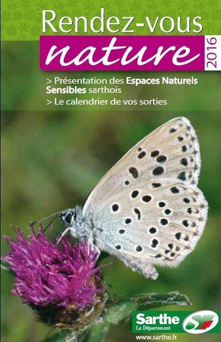 Spectacle La biodiversité c'est coah ? Montfort-le-Gesnois
