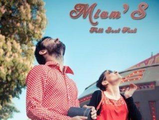 Apéro concert avec le groupe Miam's Les Sables-d'Olonne