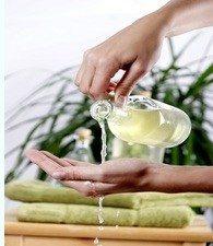 Aromathérapie pratique pour les maux du quotidien La Haye-Pesnel