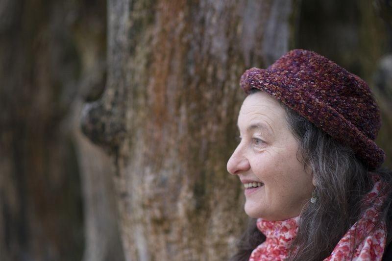 Balade contée avec Marie Chiff'Mine Tinténiac