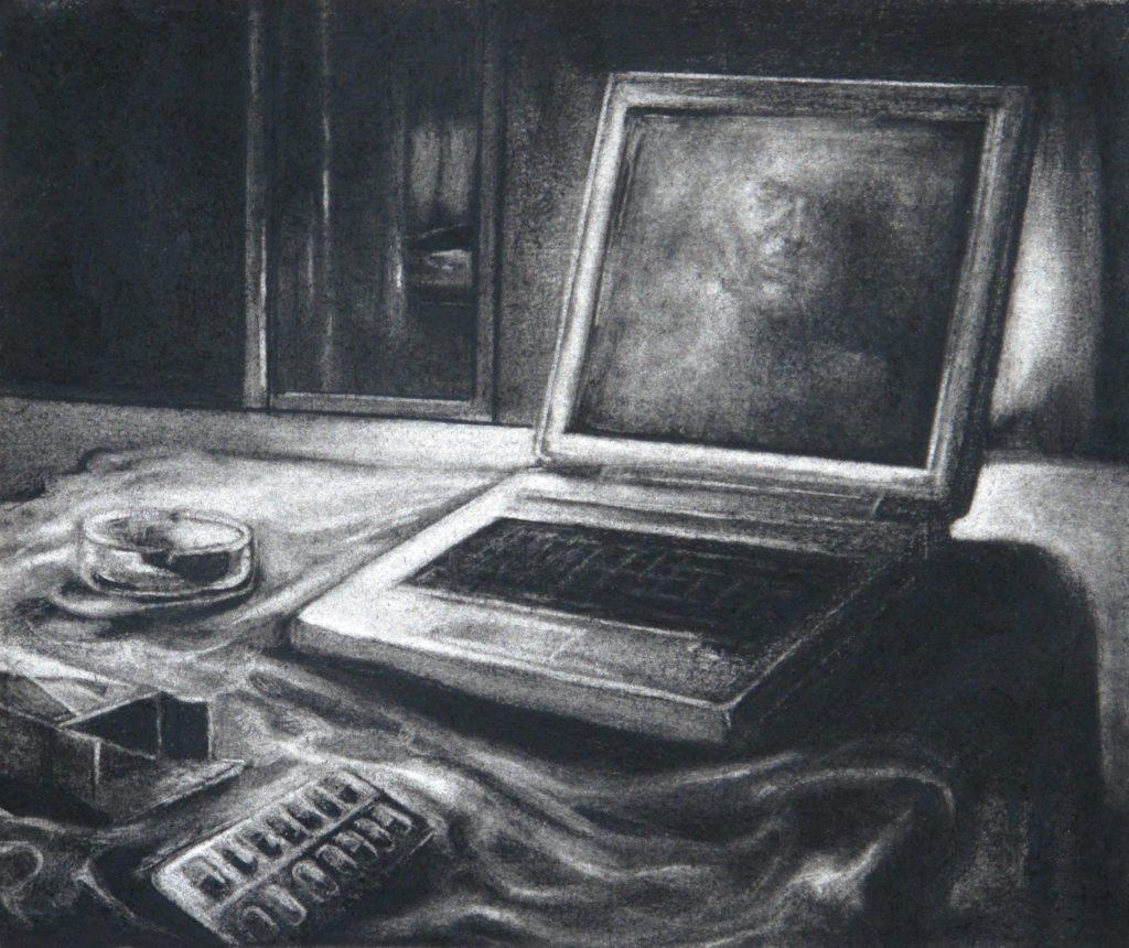 obscure échappée 7