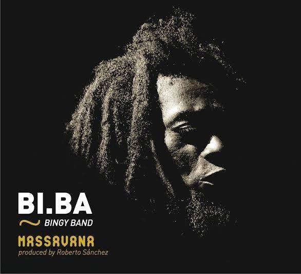 BI.BA (reggae) Nantes
