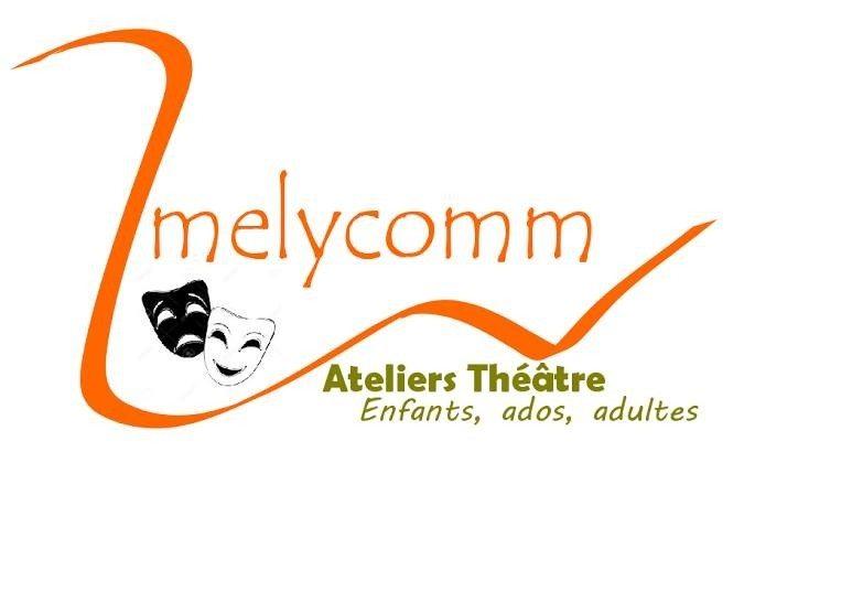 Cabaret d'improvisation Melycomm Pontivy