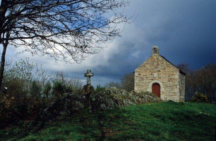 chapelle-saint-roch_le-gouray