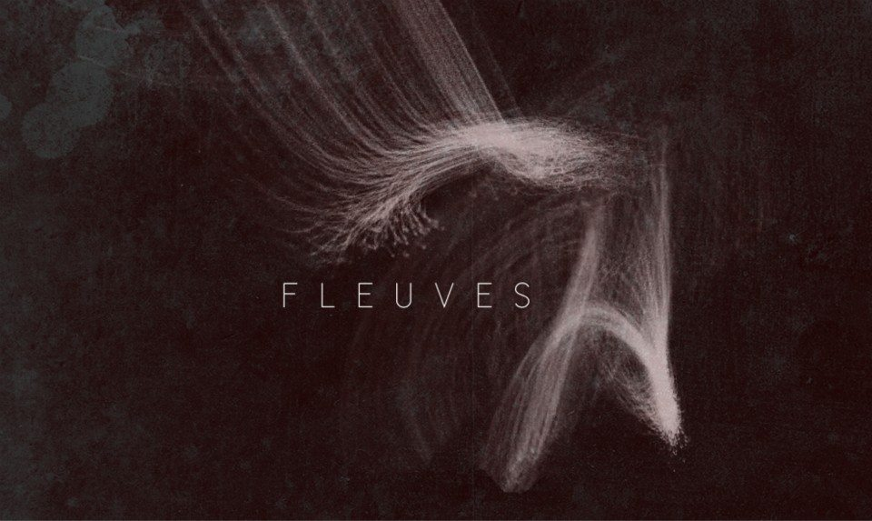 Concert Fest-noz avec Fleuves Rennes