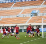 Coupe du monde de football féminin