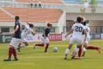 rennes coupe du monde féminin football