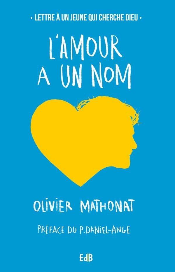 Dédicace d'Olivier Mathonat Angers