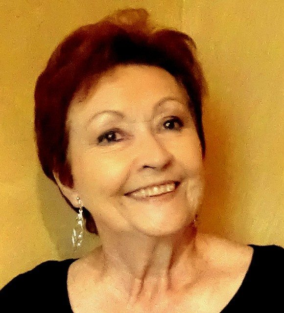 Édith Piaf, la môme aurait 100 ans, Anne Mélou