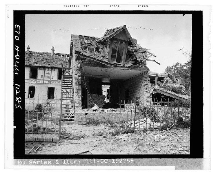 Exposition Bagnoles-de-l'Orne : un siècle, 1913-2013 Bagnoles-de-l'Orne-Normandie