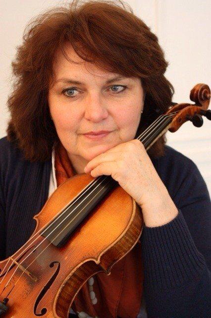 Festival Été musical concert d'ouverture Dinan