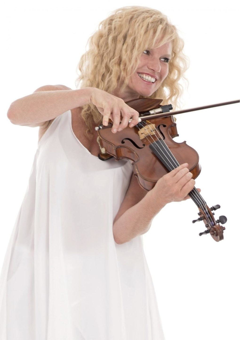 Festival La semaine acadienne /Concert de Valérie Pichon Courseulles-sur-Mer