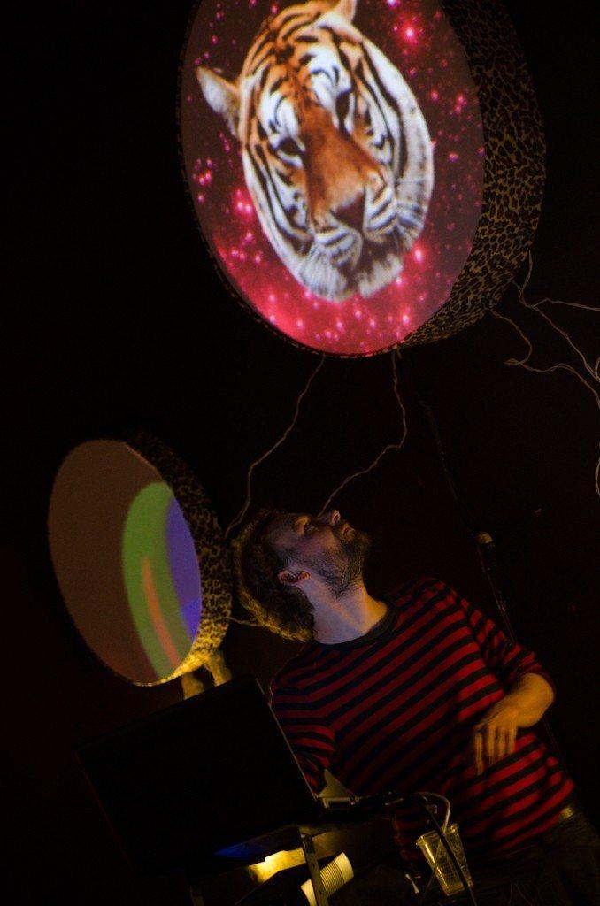 Festival Oodaaq #6 : soirée de concerts et vidéos La Chapelle-sur-Erdre