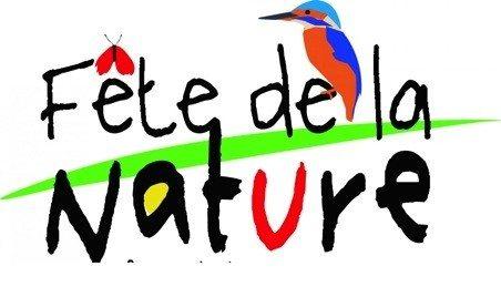Fête de la nature Saint-Mars-de-Locquenay