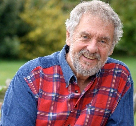 Gilles Servat 70 ans à l'Ouest Fouesnant