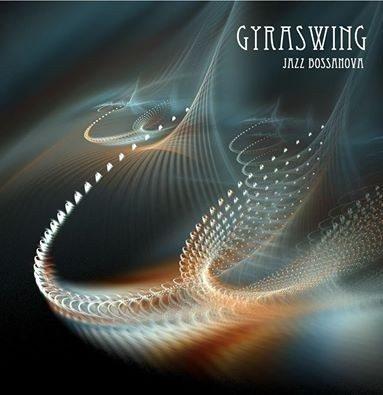 Gyraswing Theix-Noyalo
