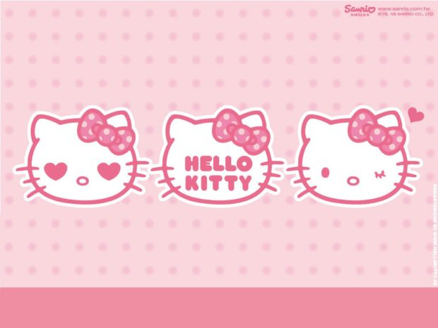 hello kitty kawaii