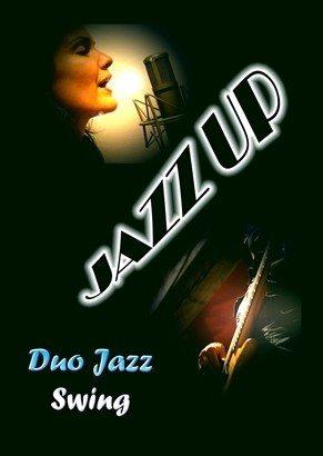 Jazz up Nantes
