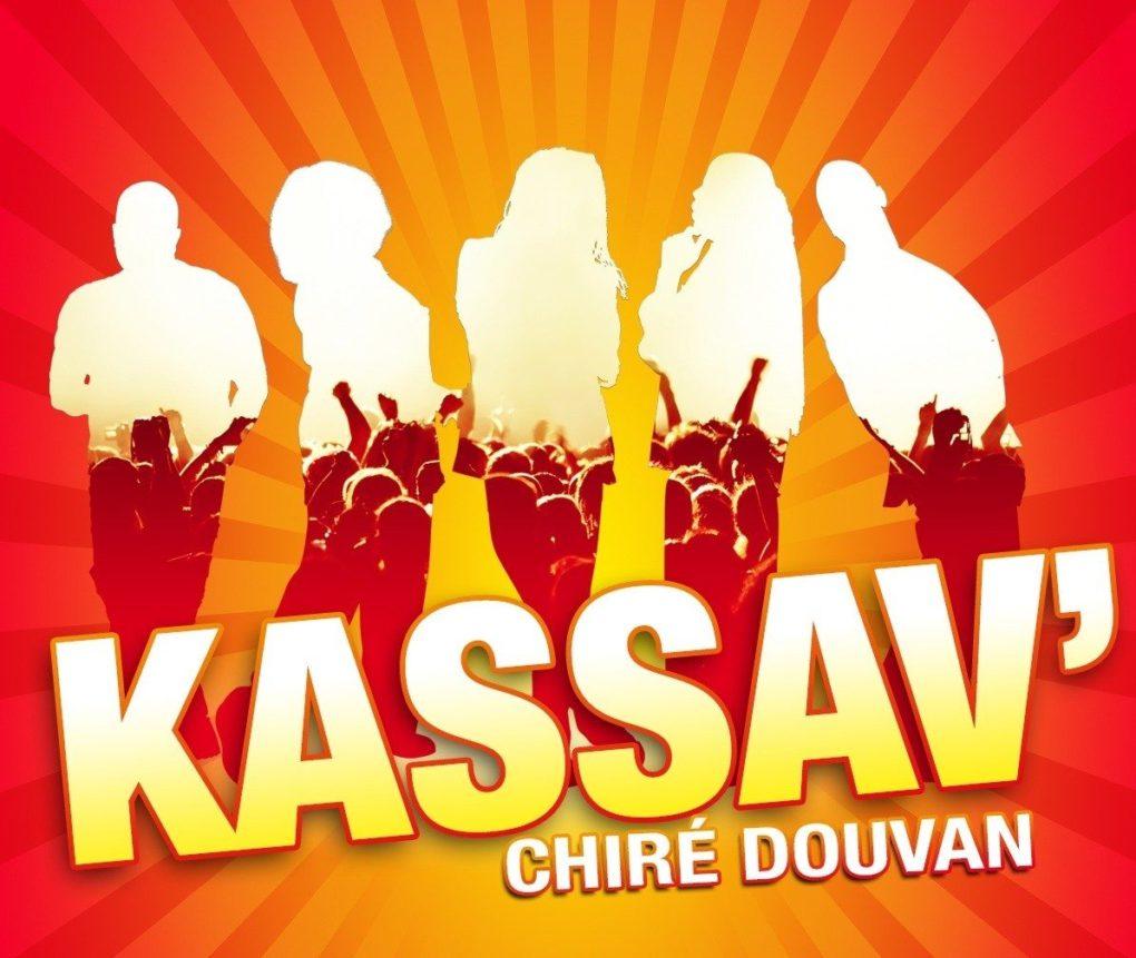 Kassav Nantes
