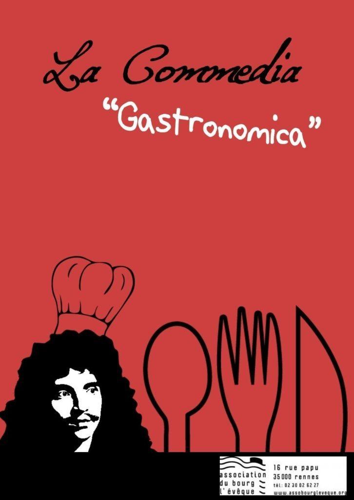 la-comedia-gastronomica-rennes