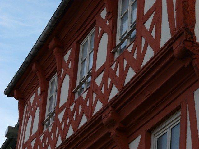 La Roche-Derrien, derrière les façades une autre histoire La Roche-Derrien