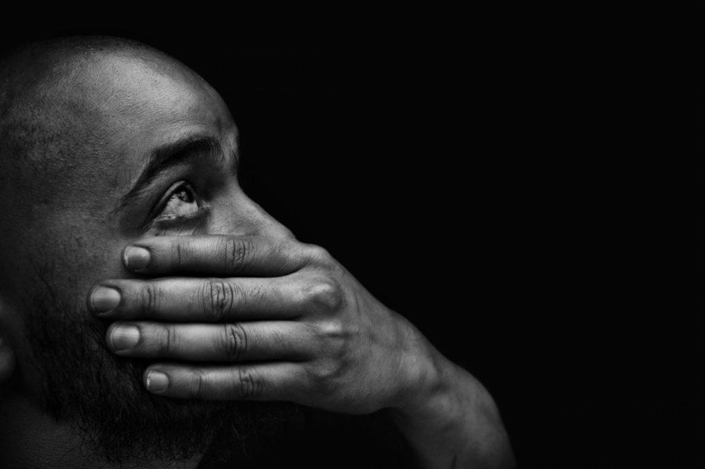 Le beau label : Infiné, Bachar Mar-Khalifé, Cubenx et Gordon Nantes