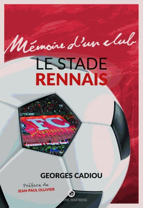Georges Cadiou