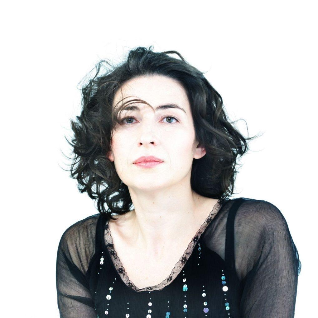 Musique sacrée : Une soirée avec Véronique Gens Nantes