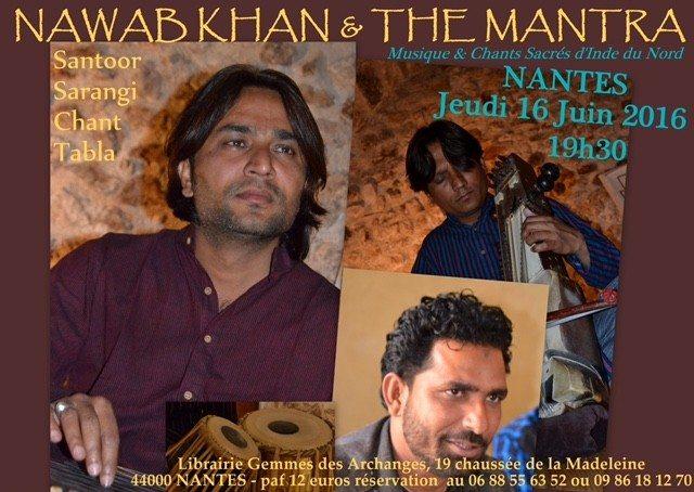 nawab-khan-et-the-mantra-nantes