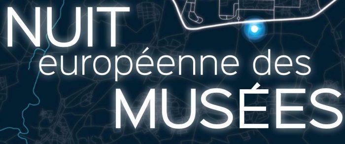 nuit européenne musées 2016 rennes