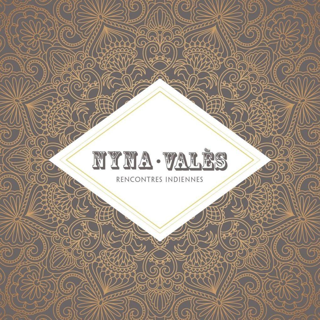 Nyna Valès, la rencontre pop française et musiques indiennes Nantes