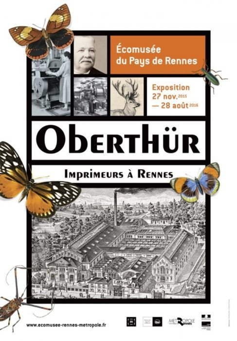 oberthur_rennes_ecomusee