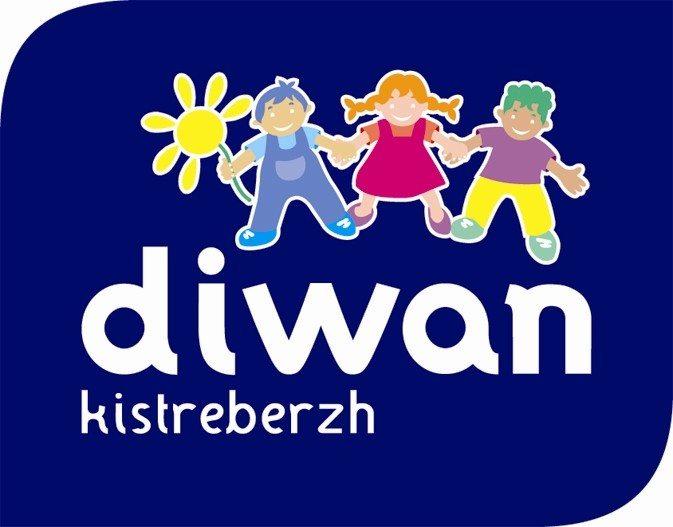 Portes ouvertes à l'école Diwan Questembert