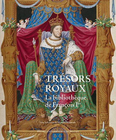 PUR éditions Rennes