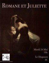 Romane et Juliette Rennes