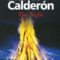 The Night Calderon