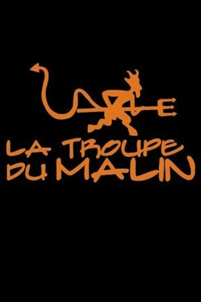 Tournoi du Malin : match contre France All Star Nantes