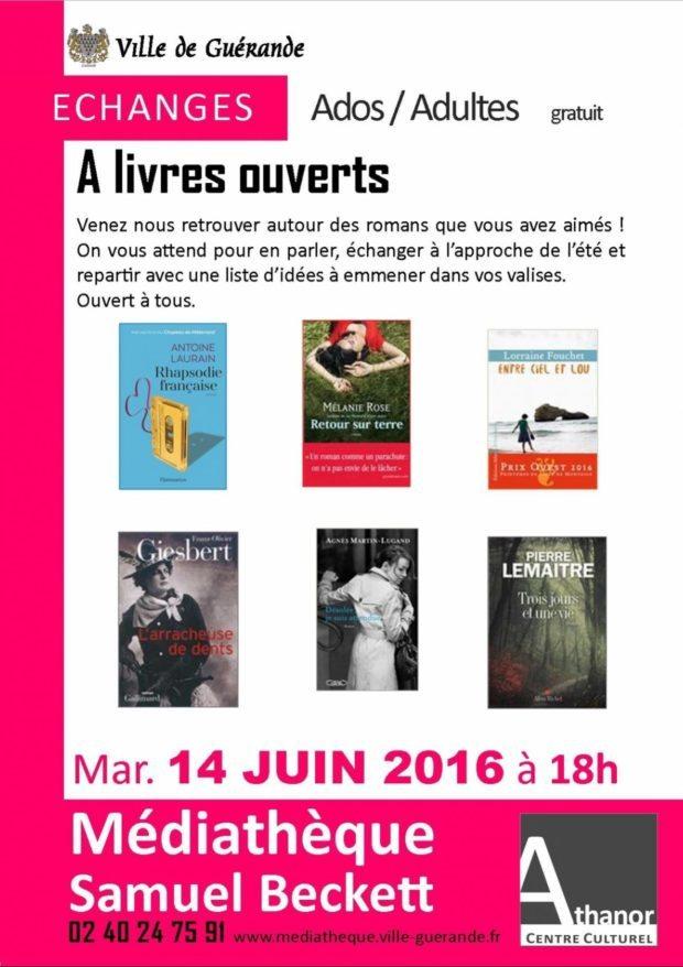 Annonces Plan Cul Gratuit 45 Loiret