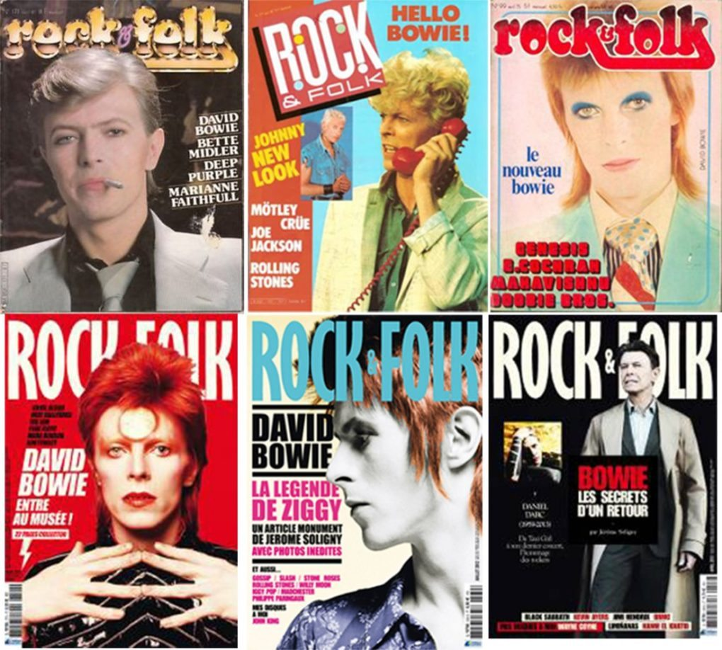 bowie-soligny_rock-and-folk