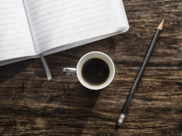 Café découverte spécial Rentrée littéraire Avranches