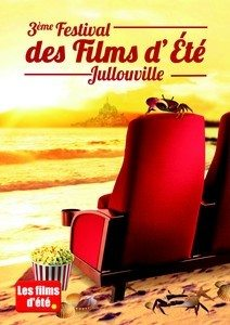 Cinéma Jullouville