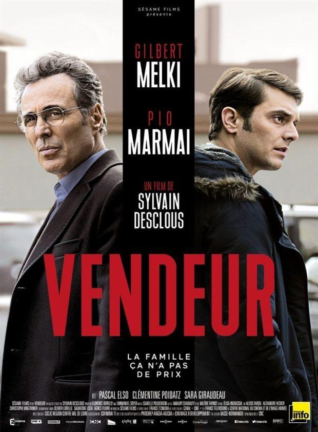 Cinéma Le Hom