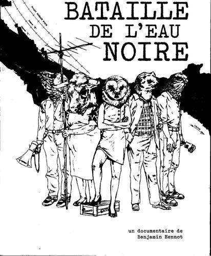 Cinéma Montabot